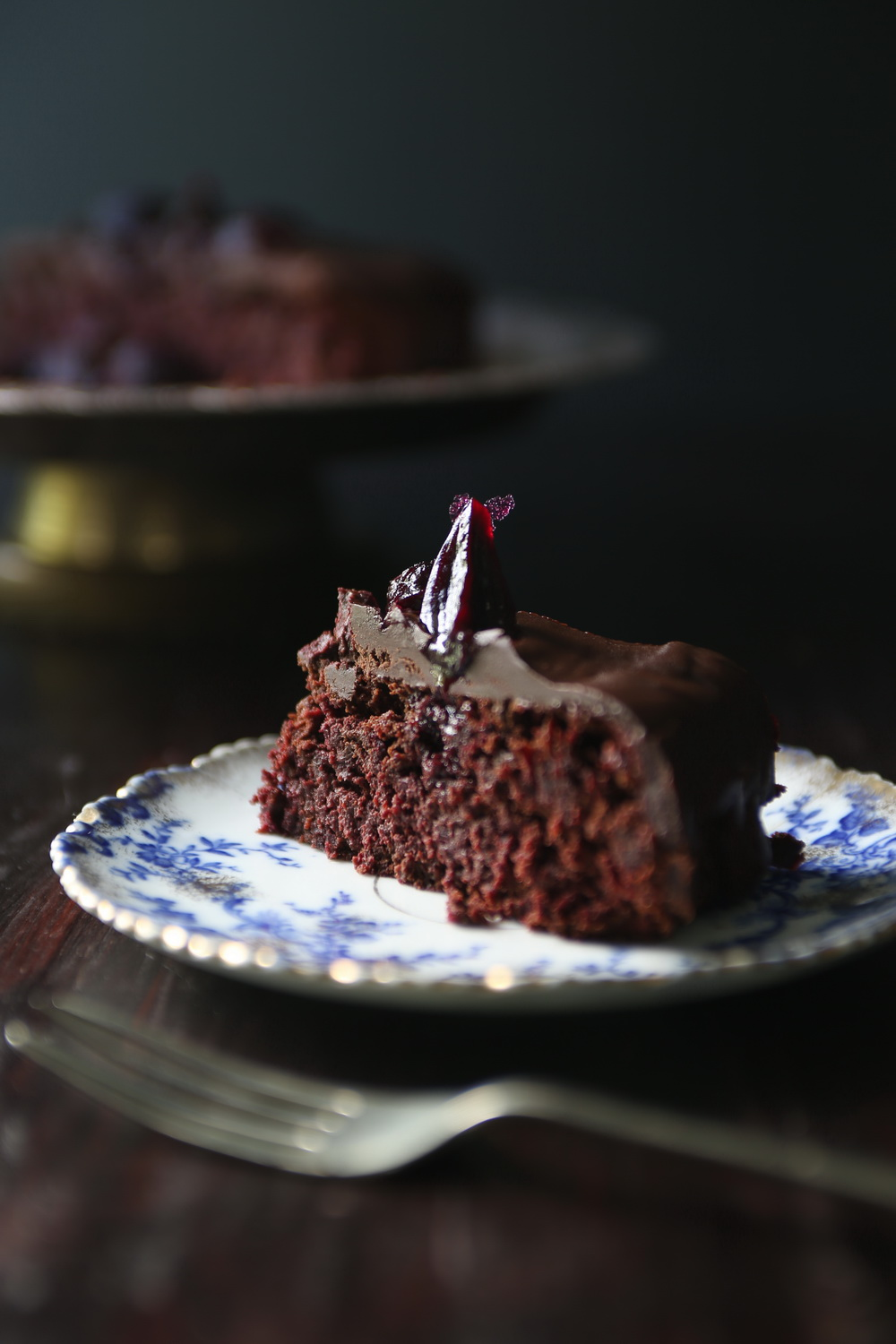 The_Urban_Nest_Chocolate_Beetroot_Balsamic_Cake